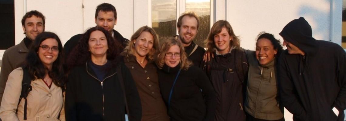 ESSA@work 2009 Koblenz